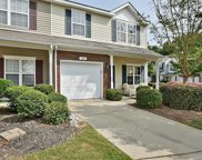 620 Fountain  Court, Fort Mill image