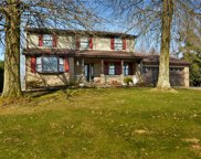 200 Raymaley Rd, Penn Twp - WML image
