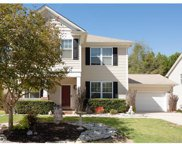 12732  Windyedge Road, Huntersville image