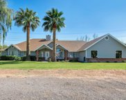 393 E Campbell Road, Chandler image