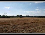 1896 County Road 206, Marengo image
