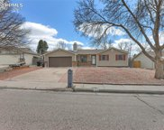 2035 N Whitehorn Drive, Colorado Springs image