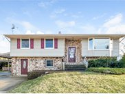 303 Logan Green, Marlton image