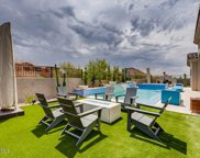 11675 N 134th Way, Scottsdale image