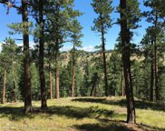 3325 Timbergate Trail, Evergreen image