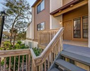 2645 FOREST RIDGE DRIVE Unit E-5, Fernandina Beach image
