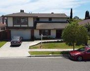 3722     Haverford Street, Irvine image