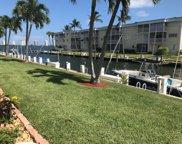 110 Shore Court Unit #108, North Palm Beach image