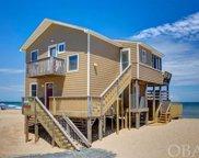 24265 Ocean Drive, Rodanthe image