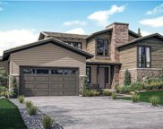 10808 Bluffside Drive, Lone Tree image