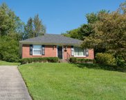 1215 Curlew Ave, Louisville image