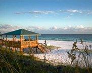 2800 Scenic Gulf Drive Unit #UNIT 15, Miramar Beach image