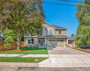 11265 SW 79TH  AVE, Tigard image