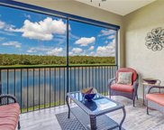 10265 Heritage Bay Blvd Unit 625, Naples image