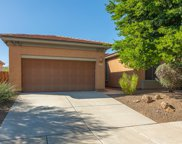 8713 N Shadow Wash, Marana image