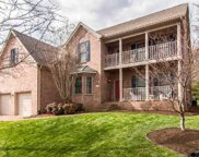 227 Heathstone Cir, Franklin image