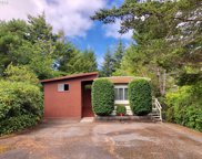 1600 RHODODENDRON DR  DR Unit #75, Florence image