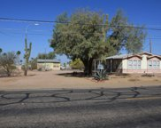 138 N Mountain Road, Apache Junction image