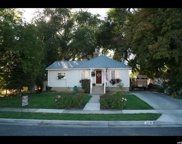 398 S Storrs  Ave, American Fork image