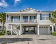 329 58th Ave. N, North Myrtle Beach image