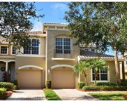 18920 Bay Woods Lake Dr, Fort Myers image
