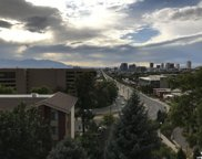 1032 E 400  S Unit 601B, Salt Lake City image