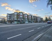 12350 Harris Road Unit 310, Pitt Meadows image