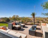 35369 N 94th Way, Scottsdale image
