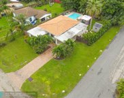 1345 NE 14th Ave, Fort Lauderdale image