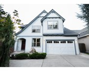 11404 NE 43RD  AVE, Vancouver image