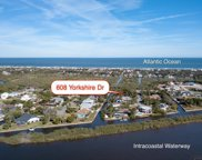 608 Yorkshire Drive, Flagler Beach image