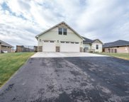 90810 Summit View Dr, Kennewick image