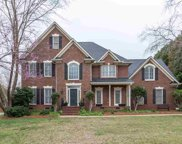 8 Hickory Chip Court, Simpsonville image