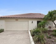 1114 W Winged Foot Circle, Winter Springs image