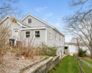 15 Cleveland Way, Wareham image