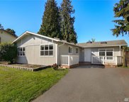 33507 35th Ave SW, Federal Way image