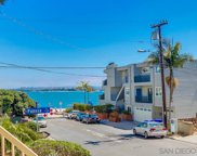 4023 Everts St, Pacific Beach/Mission Beach image