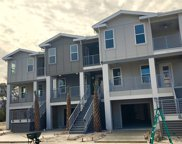 600 48th Ave. S Unit 403, North Myrtle Beach image