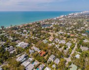 358 3rd Ave N, Naples image