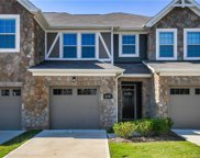 814  Ayrshire Avenue, Fort Mill image