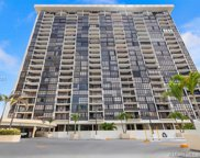 1901 Brickell Ave Unit #B-801, Miami image