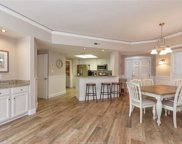 57 Ocean Lane Unit #3305, Hilton Head Island image