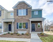 6347  Prosperity Church Road Unit #2303, Charlotte image