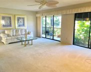 9658 Halyards CT Unit 13, Fort Myers image