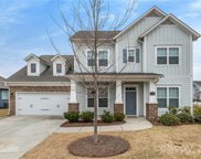 1956 Felts  Parkway, Fort Mill image