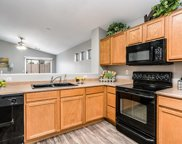 1056 W 22nd Avenue, Apache Junction image