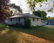 778 113th Avenue NW, Coon Rapids image
