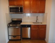 110 Fisher  Avenue Unit #6b, Eastchester image