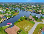 2029 SW 52nd ST, Cape Coral image