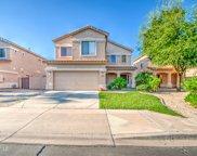 10130 E Kiva Avenue, Mesa image